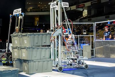 FIRST Robotics Orlando 2015 -7244