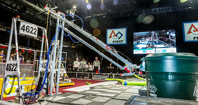FIRST Robotics Orlando 2015 -7263