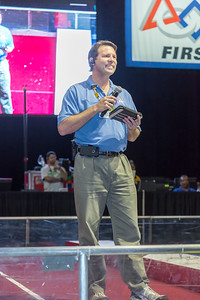 FIRST Robotics Orlando 2015 -7943