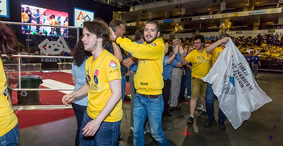 FIRST Robotics Orlando 2015 -7990