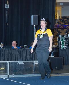 FIRST Robotics Orlando 2015 -7945