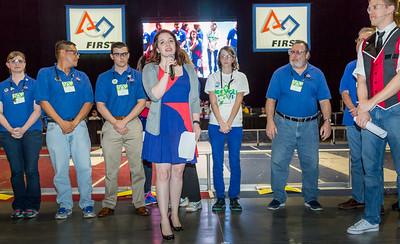 FIRST Robotics Orlando 2015 -7998