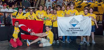 FIRST Robotics Orlando 2015 -7995
