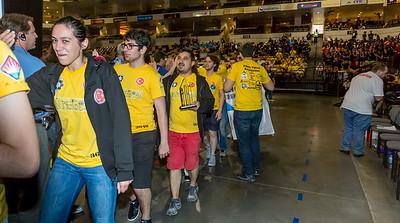 FIRST Robotics Orlando 2015 -7987