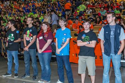 FIRST Robotics Orlando 2015 -8731