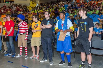 FIRST Robotics Orlando 2015 -8738