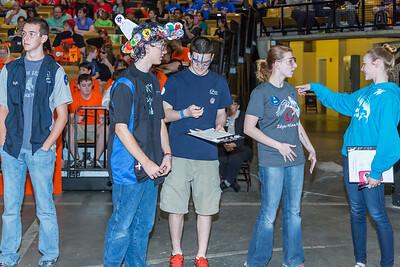 FIRST Robotics Orlando 2015 -8730