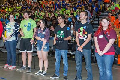 FIRST Robotics Orlando 2015 -8732