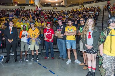 FIRST Robotics Orlando 2015 -8744