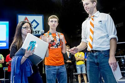 FIRST Robotics Orlando 2015 -8777