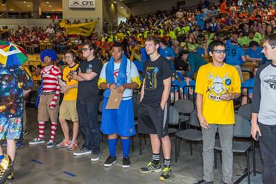 FIRST Robotics Orlando 2015 -8737