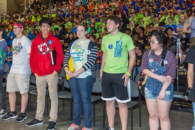 FIRST Robotics Orlando 2015 -8733