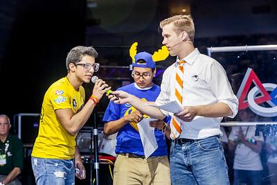 FIRST Robotics Orlando 2015 -9009
