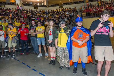 FIRST Robotics Orlando 2015 -8743