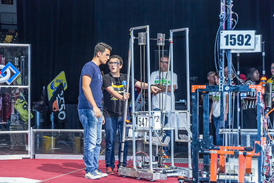 FIRST Robotics Orlando 2015 -8833