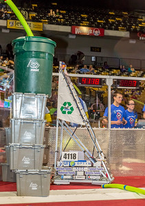 FIRST Robotics Orlando 2015 -8900