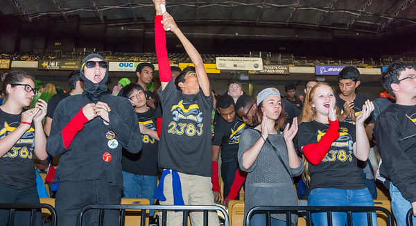 FIRST Robotics Orlando 2015 -8829