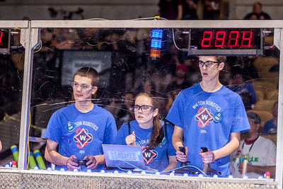 FIRST Robotics Orlando 2015 -8964