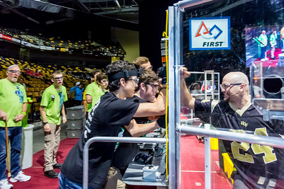 FIRST Robotics Orlando 2015 -8701