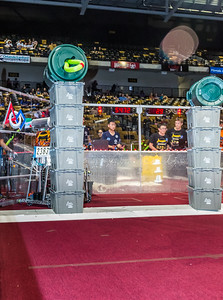 FIRST Robotics Orlando 2015 -8851