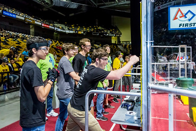 FIRST Robotics Orlando 2015 -8697