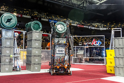 FIRST Robotics Orlando 2015 -8974-2