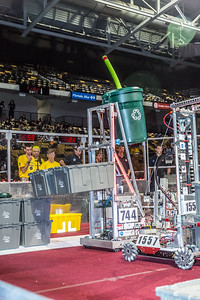 FIRST Robotics Orlando 2015 -8725