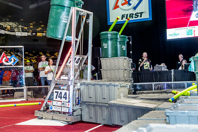 FIRST Robotics Orlando 2015 -8899