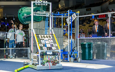 FIRST Robotics Orlando 2015 -8825