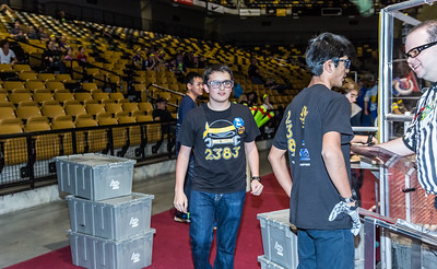 FIRST Robotics Orlando 2015 -8867