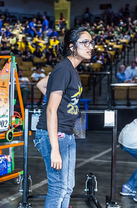 FIRST Robotics Orlando 2015 -8870