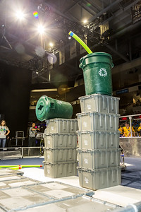 FIRST Robotics Orlando 2015 -8709
