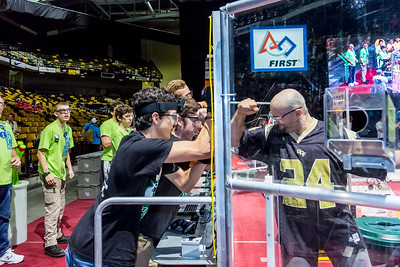 FIRST Robotics Orlando 2015 -8704