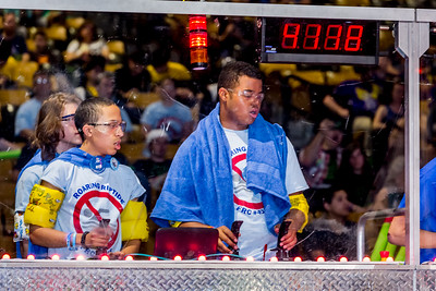 FIRST Robotics Orlando 2015 -9187
