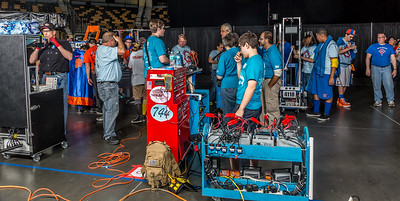 FIRST Robotics Orlando 2015 -9163
