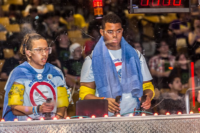 FIRST Robotics Orlando 2015 -9198