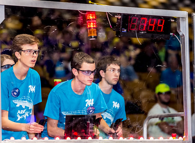 FIRST Robotics Orlando 2015 -9186