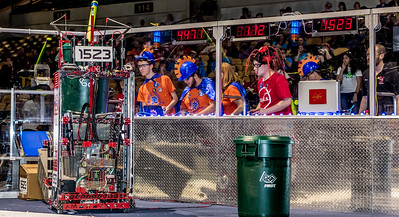 FIRST Robotics Orlando 2015 -9191