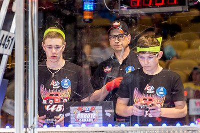 FIRST Robotics Orlando 2015 -9181