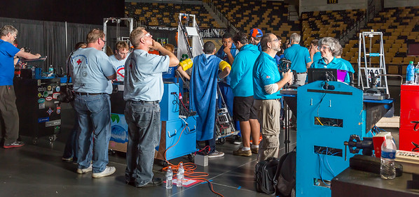 FIRST Robotics Orlando 2015 -9167