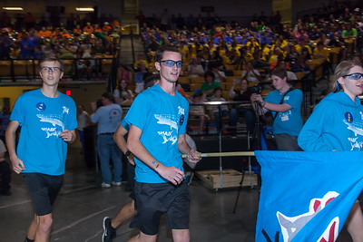 FIRST Robotics Orlando 2015 -9302