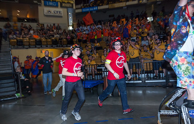 FIRST Robotics Orlando 2015 -9336