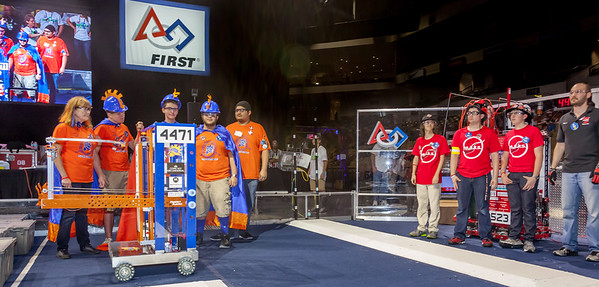 FIRST Robotics Orlando 2015 -9352