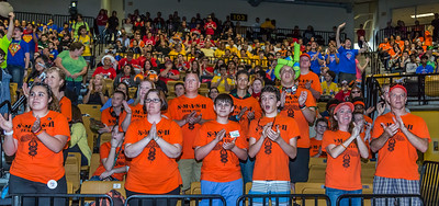 FIRST Robotics Orlando 2015 -9180