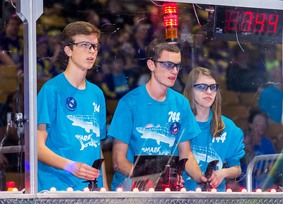 FIRST Robotics Orlando 2015 -9200