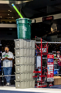 FIRST Robotics Orlando 2015 -9377
