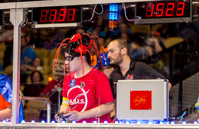 FIRST Robotics Orlando 2015 -9182