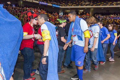 FIRST Robotics Orlando 2015 -9362