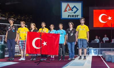 FIRST Robotics Orlando 2015 -8290