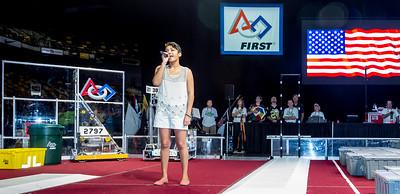 FIRST Robotics Orlando 2015 -8299